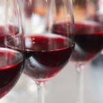22101 Whether red wine rejuvenates?