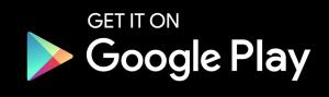 Android Wear App Surpasses 10 Million Play Store Installs