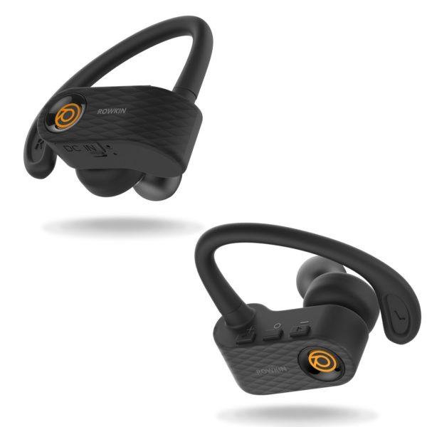 25073 Electronics Deals – Dec. 22nd, 2017: Rowkin Headphones, Xbox One S & More