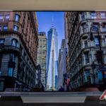 25092 Product Spotlight: LG E7 OLED 4K HDR UHD Smart TV – 65″