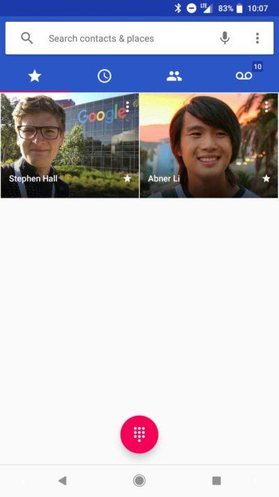 Google Phone 16 Teardown Hints At Minor Changes & U.I. Teaks