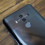 26509 Huawei Mate 10 Pro Camera Deep Dive