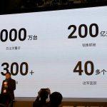 27083 Meizu Had Managed To Sell 20 Million Smartphones Last Year
