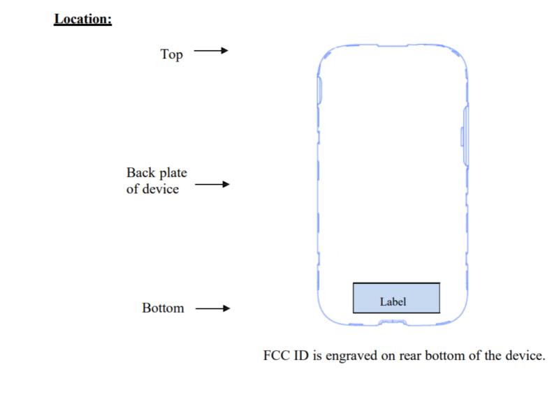 Samsung's Galaxy S9/Galaxy S9+ U.S. Models Hit The FCC