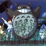 29323 5 Reasons Why Studio Ghibli Heroines Are So Compelling