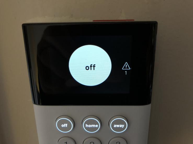SimpliSafe upgrades the DIY home security experience