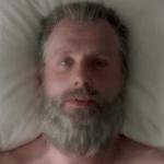 30583 'The Walking Dead' Midseason Premiere: Carl's Fate Revealed