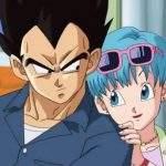 29396 Top 5 Romances in Shōnen Anime and Manga