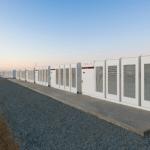 32402 Tesla virtual power plant may face headwinds under new South Australian premier