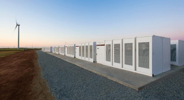 Tesla virtual power plant may face headwinds under new South Australian premier