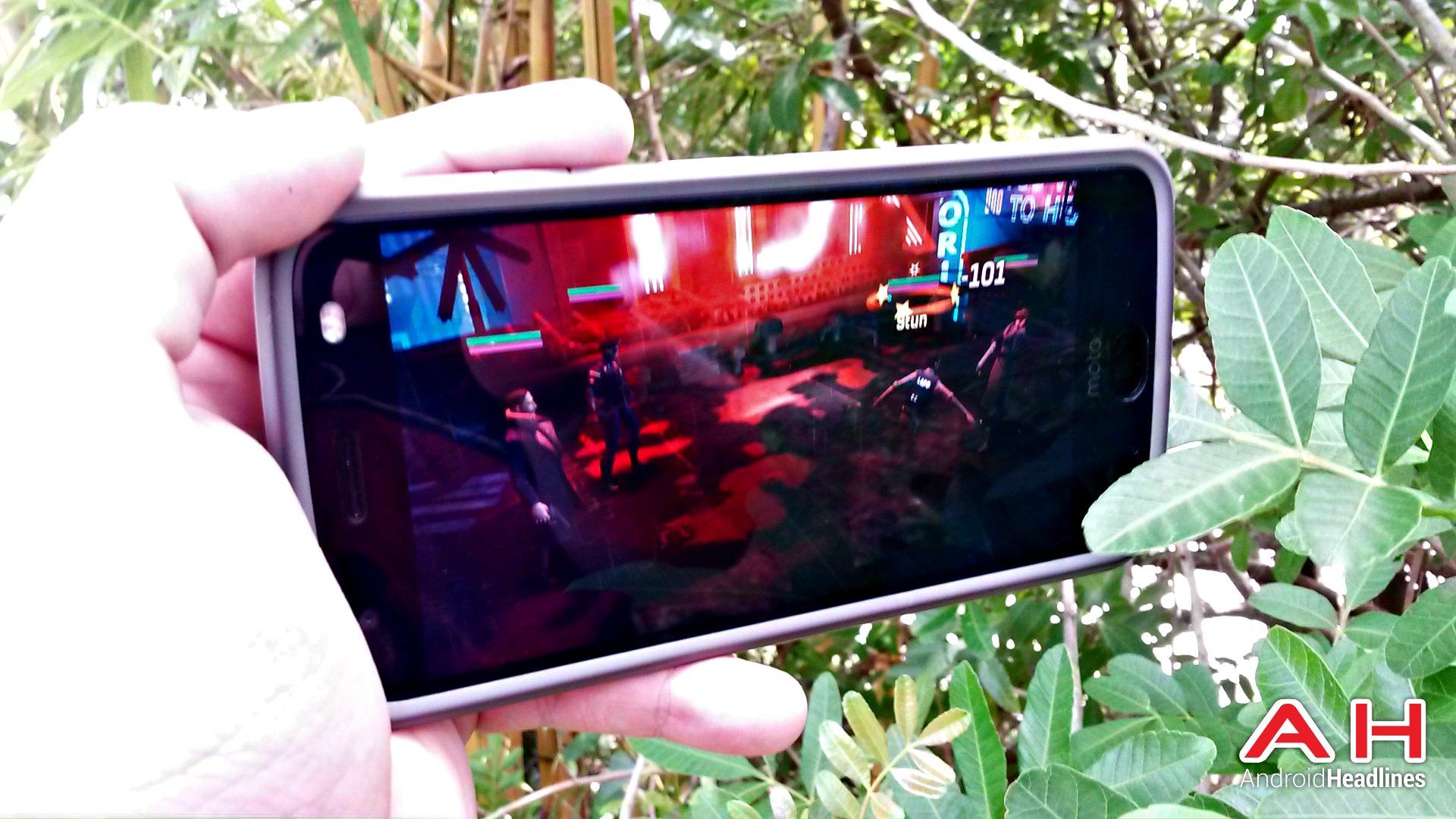 Blade Runner 2049 Game In Open Beta, Not in Play Store