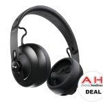 34892 Deal: Nuraphone In & Over-Ear Wireless Headphones $299 – Prime Day 2018