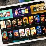 35476 iTunes launches massive movie sale: 10-film bundles $20, $5 essentials, much more