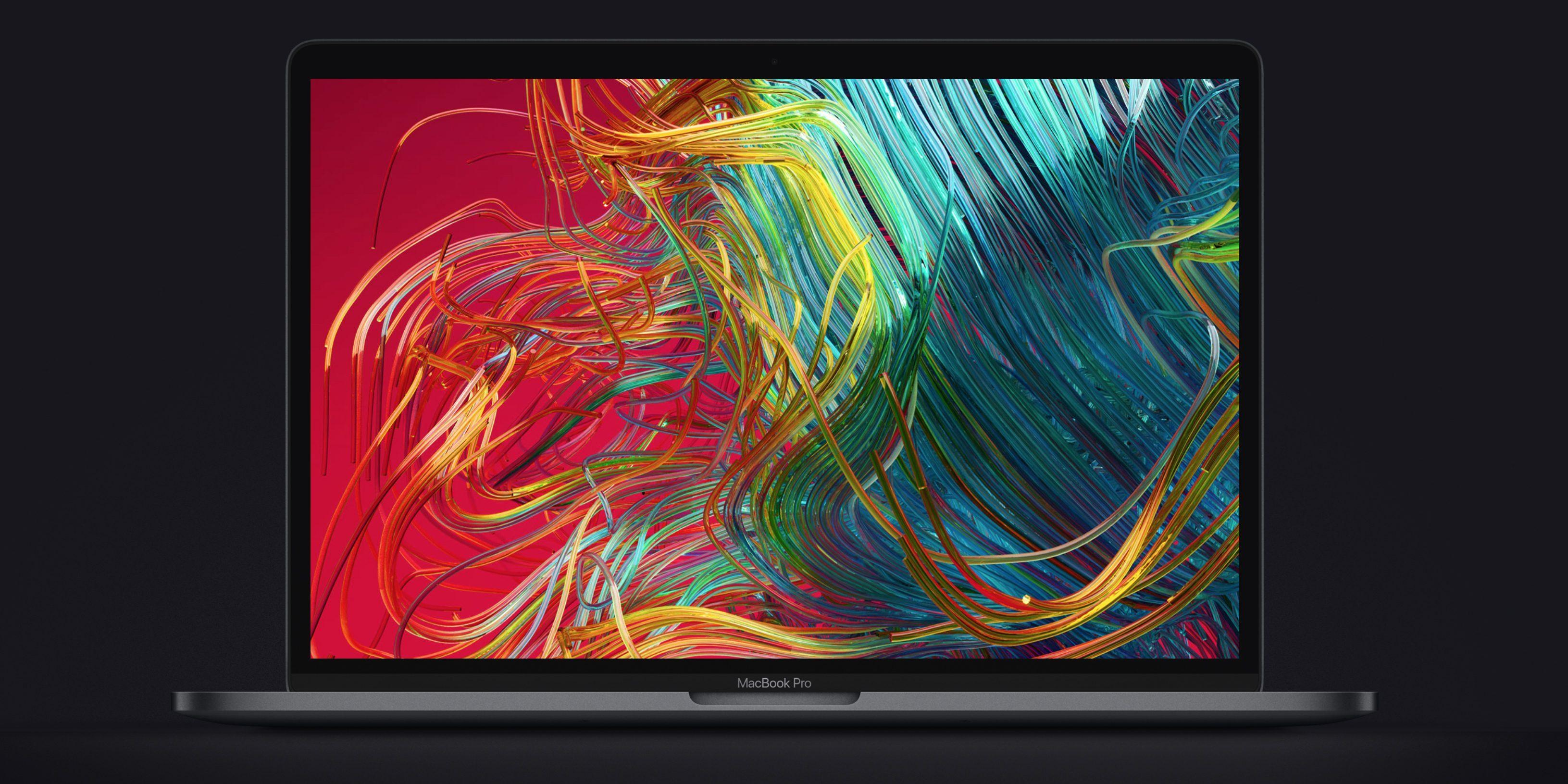 9to5Toys Lunch Break: $299 off MacBook Pro, TwelveSouth iPhone X Case $44, Jaybird Bluetooth Headphones $50, more