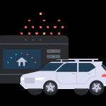 36791 Amazon Announces The Alexa Auto SDK