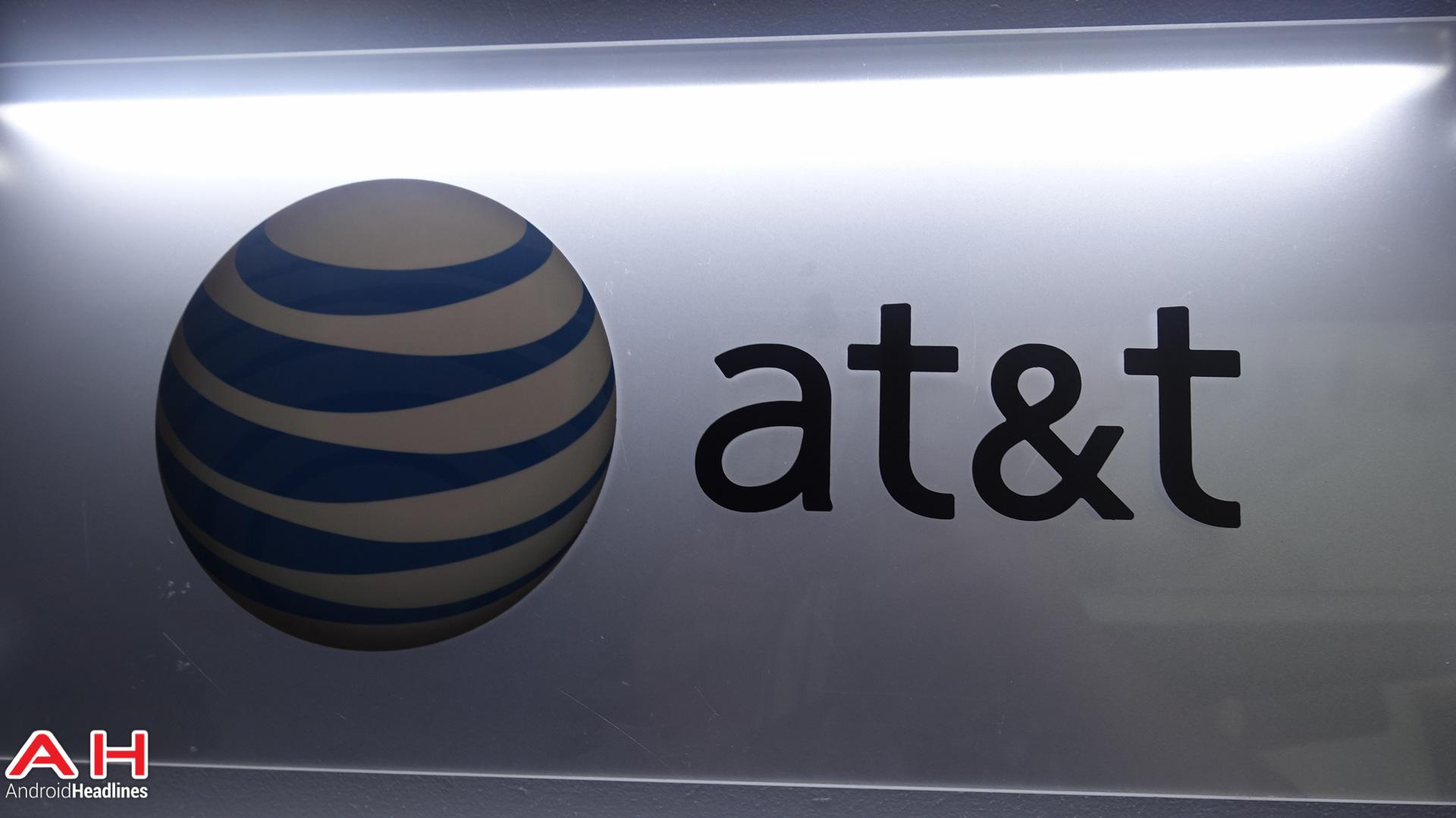 DOJ Argues AT&T-Time Warner Approval Ignored Common Sense