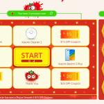37779 Geekbuying Deals: Xiaomi Poco F1, Redmi 5 Plus & Much More