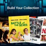 37354 This week's best iTunes movie deals: Bundles from $25, 4K films starting at $5, $1 rental, more