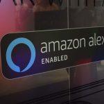 39328 Amazon Intros Alexa Gadget Toolkit For The Animatronic IoT