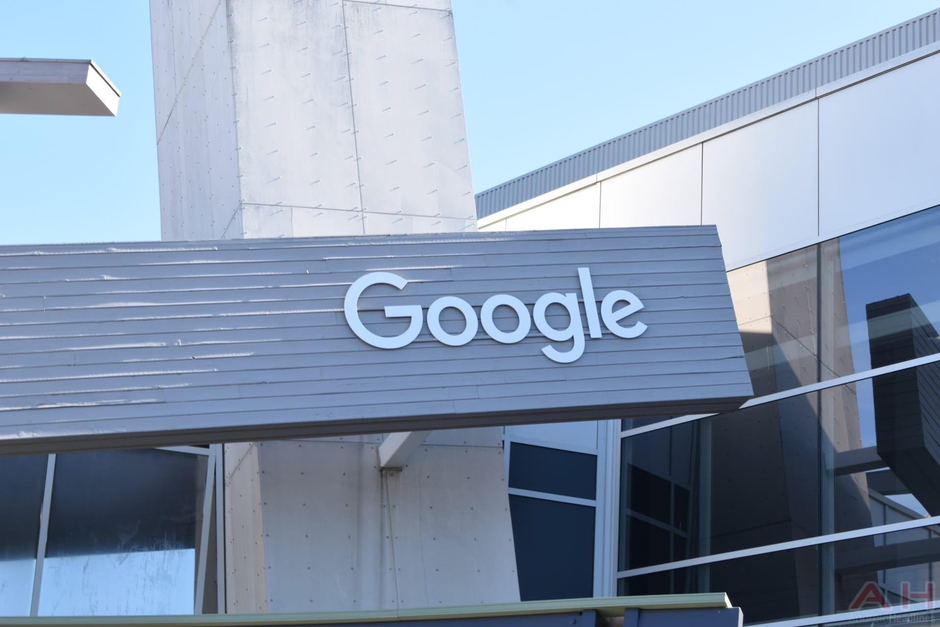 Google Challenge Invalidates Three BlackBerry UI Patents