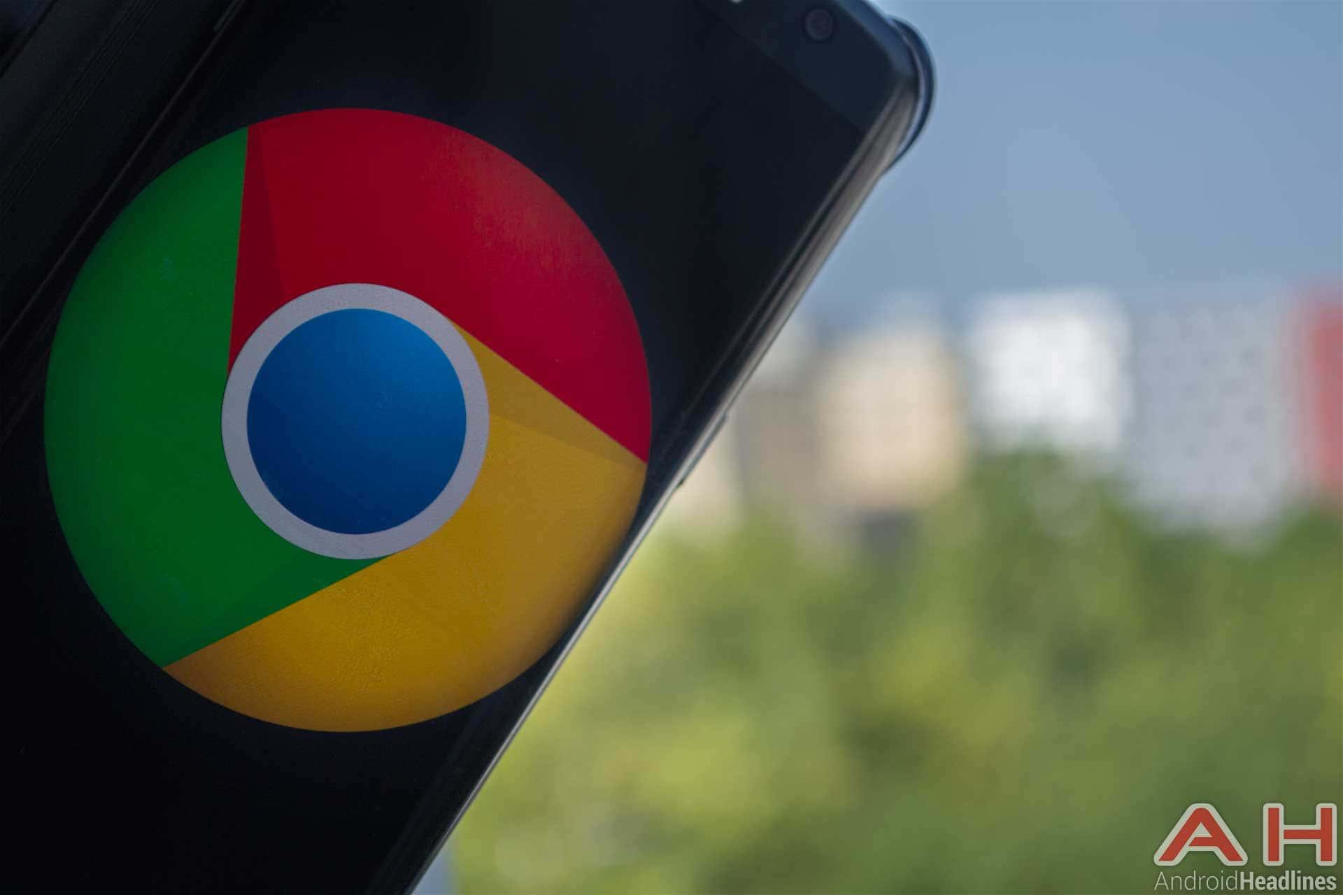 Lead Chrome Designer Discusses Material Design Changes