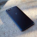 39736 New OnePlus 5 & 5T Beta Update Brings Fixes & Optimizations
