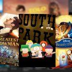 39698 This week's best iTunes deals: 9 X-Men Films $50, South Park Seasons $10, $1 rental, more