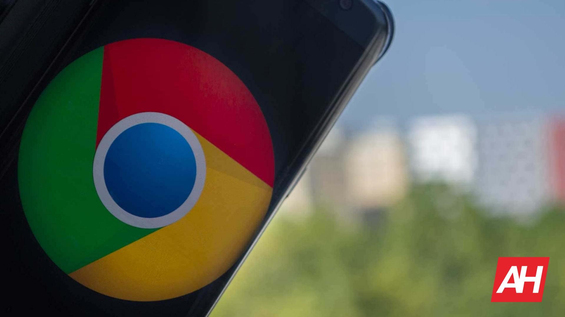 Chrome 71 Beta Brings Speed & Resource Improvements