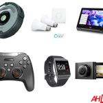 41768 Electronics Deals - October 26, 2018: iRobot, Philips Hue, Nest & More