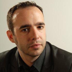 'Spawn' Producer Throws Shade at New 'Joker' Movie