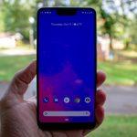 41340 Verizon Halts Google Pixel 3 and Pixel 3 XL SIM-Locking