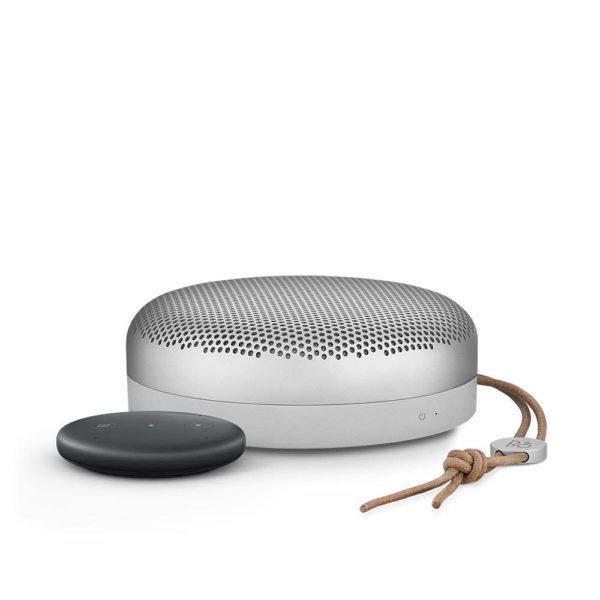 Amazon Celebrates Alexa's 4th Birthday With Echo, Smart Plug & Other Discounts