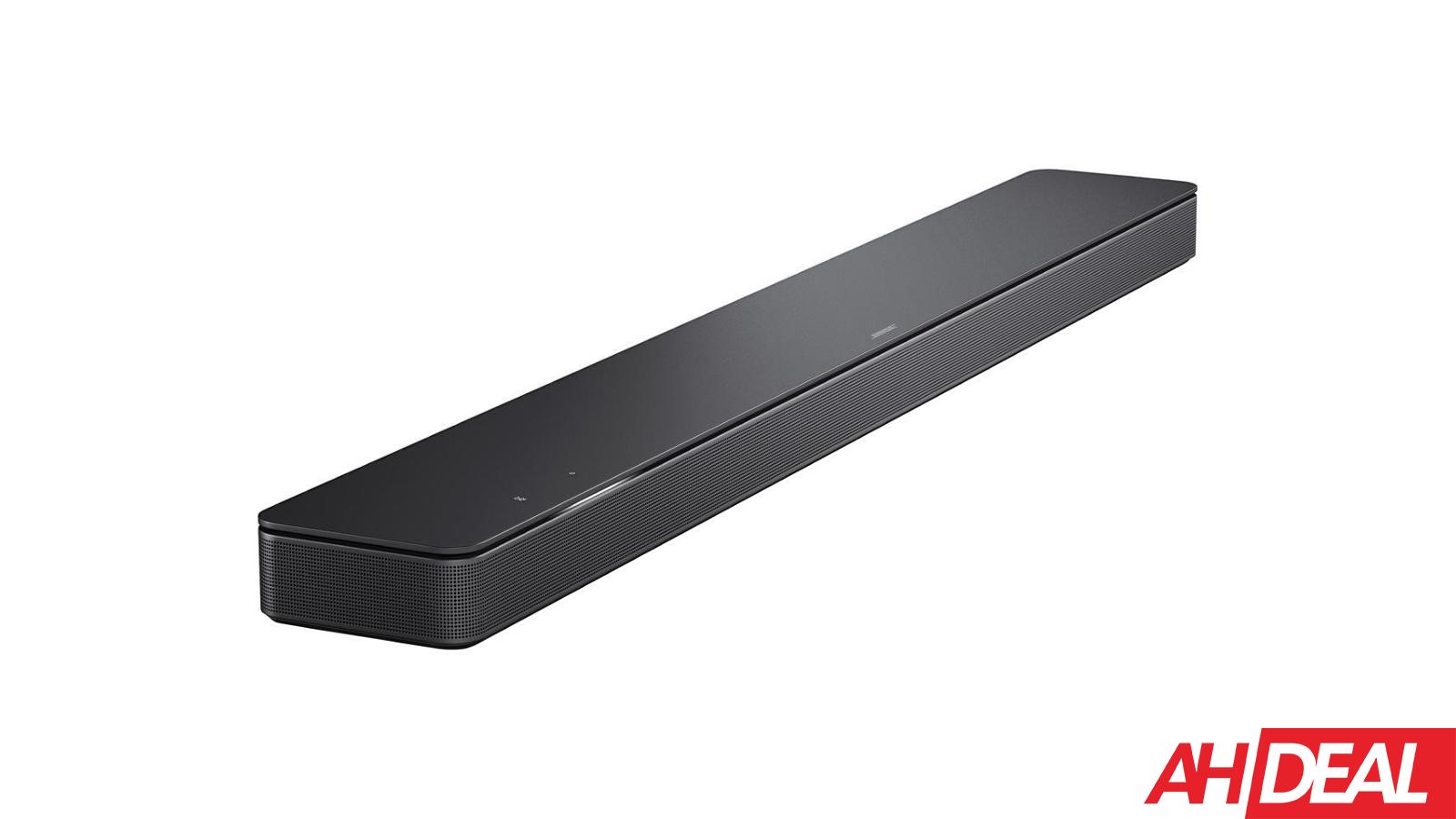 Bose Soundbar 500 With Alexa For $499 – Newegg Black Friday 2018 Deals