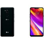 42981 Deal: LG G7 ThinQ For $529 At B&H Photo - November 2018