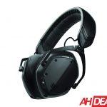 43655 Save 40% on V-MODA Certified Refurbished Headphones - Amazon Cyber Week 2018 Deals