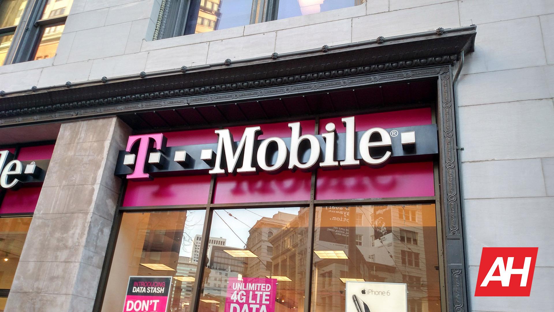T-Mobile Shareholders Vote For Sprint Merger Amid Mounting Opposition