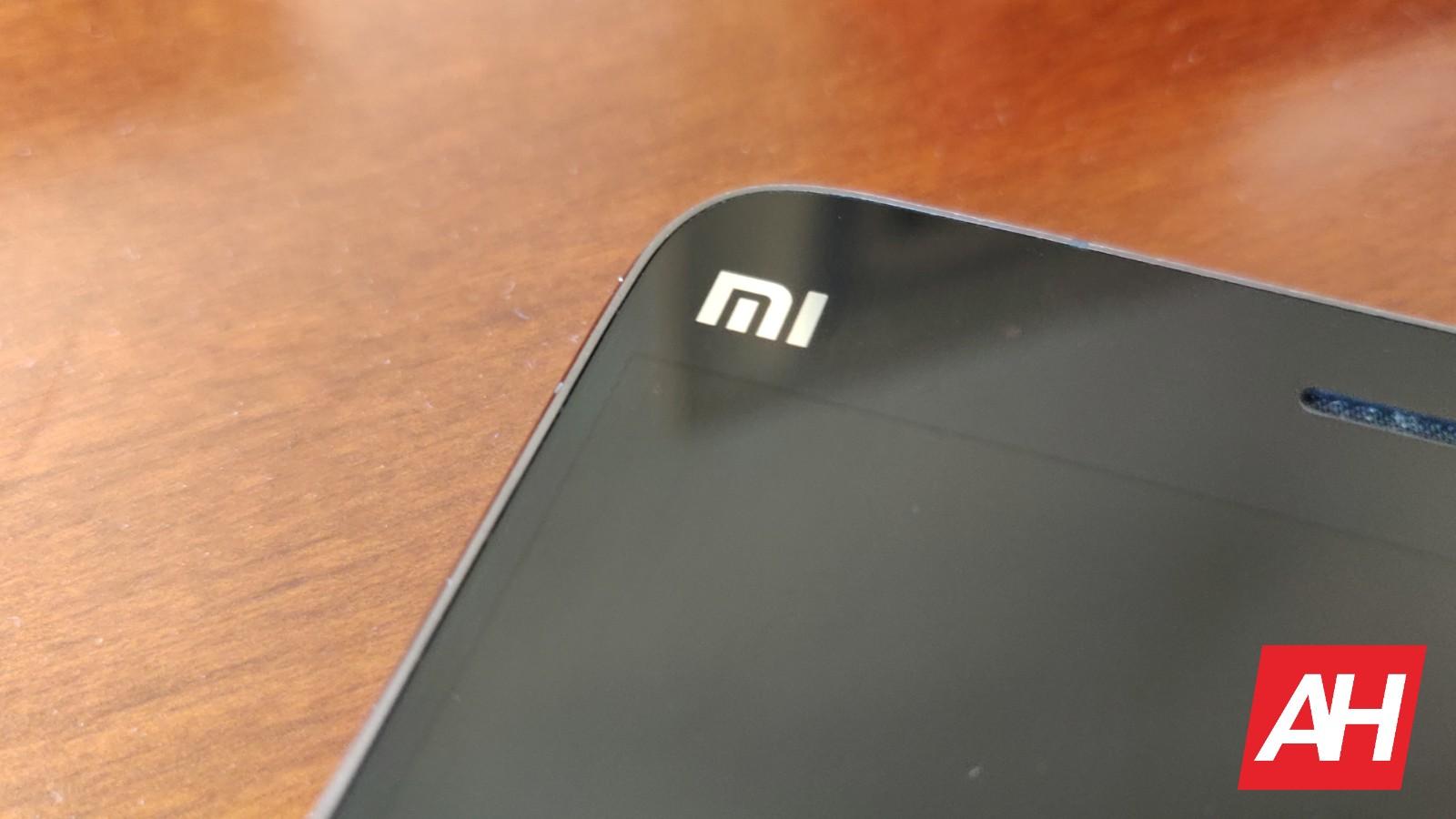 Xiaomi Apologizes Following Embarrassing UK Launch