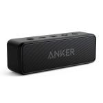 45788 Anker Soundcore Motion B Portable Bluetooth Speaker $23.93 - Amazon Year-End Deals 2018