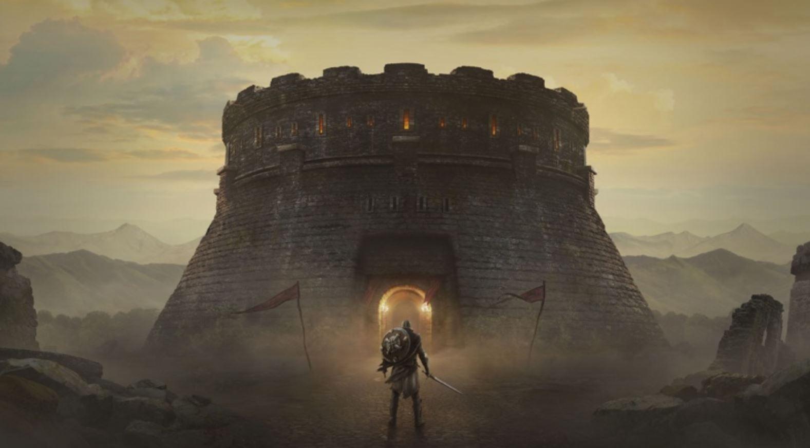 Bethesda Delays The Elder Scrolls: Blades Amid Fallout 76 Backlash
