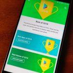 "44277 Google Announces Google Play's ""Best of 2018"" Awards"