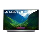 44763 LG E8 65-inch OLED 4K Smart TV $2298 - Newegg Deals 2018
