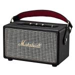 45685 Marshall Kilburn Portable Bluetooth Speaker $139 - Amazon Holiday Deals 2018