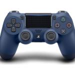 45778 PlayStation 4 DualShock 4 Wireless Controller $46 - Amazon Year-End Deals 2018