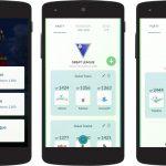 "44114 Pokemon GO PvP Trainer Battle Feature Will Arrive ""Soon"""