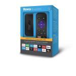 45235 Roku Express $25 - Amazon Holiday Deals 2018