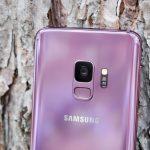 44401 Samsung's Smartphone Market Share Struggle Getting Worse Not Better