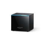 46048 Amazon Fire TV Cube $59 - Woot December 2018 Deals