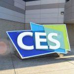 46541 CES 2019 Daily Recap: Smart Displays, Verizon Gets A BlackBerry & More