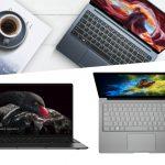 46897 CHUWI Announces Three Of Its Upcoming Windows 10 Laptops