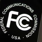 46118 Congress Makes Sure Net Neutrality Stays Dead, FCC's Pai Takes Victory Lap